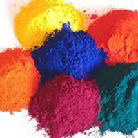 Direct Dye Manufacturer in India