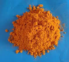 Ortho Amino Phenol 4 Sulphone Amide