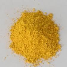 Para Nitro Chloro Benzene Orthosulphonic Acid