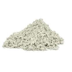 SCHAFFER'S SALT (SCHAFFER'S ACID)